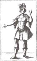 castrati